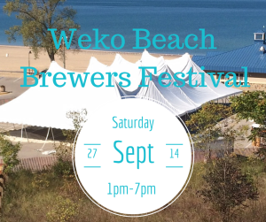 Weko Beach Brewers Festival (1)